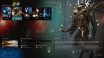 Endless Space 2 - Screenshots - Bild 5