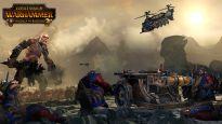 Total War: Warhammer - DLC: Der König und der Kriegsherr - Screenshots - Bild 2