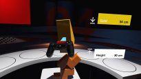 Tumble VR - Screenshots - Bild 5