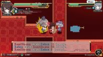 Touhou Genso Wanderer - Screenshots - Bild 10