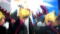 Naruto Shippuden: Ultimate Ninja Storm 4 - DLC: Road to Boruto - Screenshots - Bild 11