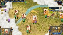 Pre-Civilization Egypt - Screenshots - Bild 32