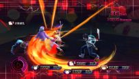 Akiba's Beat - Screenshots - Bild 3