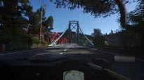 Driveclub VR - Screenshots - Bild 6