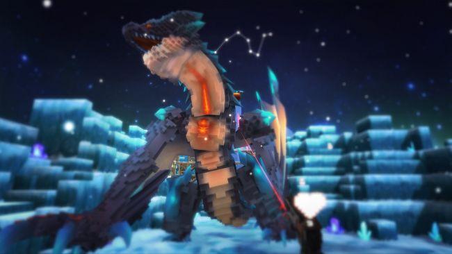Pixel Gear - Screenshots - Bild 10
