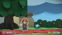 Paper Mario: Color Splash - Screenshots - Bild 5