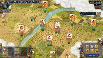 Pre-Civilization Egypt - Screenshots - Bild 26