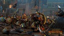 Total War: Warhammer - DLC: Der König und der Kriegsherr - Screenshots - Bild 7