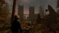 Through the Woods - Screenshots - Bild 1