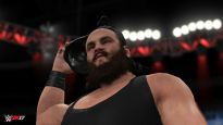 WWE 2K17 - Screenshots - Bild 6