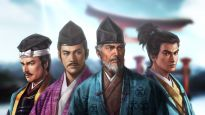 Nobunaga's Ambition: Sphere of Influence - Ascension - Screenshots - Bild 41