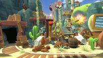 Carnival Games VR - Screenshots - Bild 3