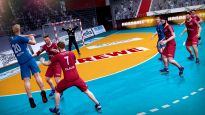 Handball 17 - Screenshots - Bild 3