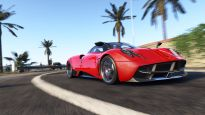 Project CARS: Pagani Edition - Screenshots - Bild 2