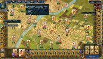 Pre-Civilization Egypt - Screenshots - Bild 14