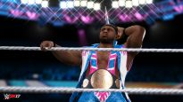 WWE 2K17 - Screenshots - Bild 5