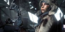 Tomb Raider 2018 (Film) - News