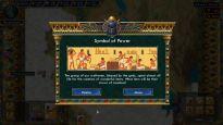 Pre-Civilization Egypt - Screenshots - Bild 11