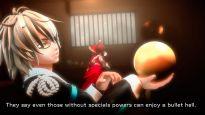 Touhou Genso Wanderer - Screenshots - Bild 3