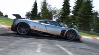 Project CARS: Pagani Edition - Screenshots - Bild 20