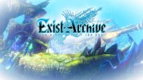 Exist Archive: The Other Side of the Sky - Screenshots - Bild 1