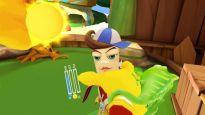 Ace Banana - Screenshots - Bild 11