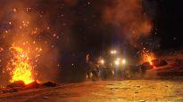 Elite Dangerous: Horizons - Screenshots - Bild 7