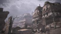Final Fantasy XIV: Stormblood - Screenshots - Bild 2