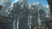 Final Fantasy XIV: Stormblood - Screenshots - Bild 7