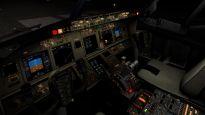 X-Plane 11 - Screenshots - Bild 2
