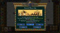 Pre-Civilization Egypt - Screenshots - Bild 2