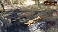 Total War: Warhammer - DLC: Der König und der Kriegsherr - Screenshots - Bild 4