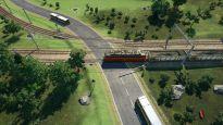 Transport Fever - Screenshots - Bild 23