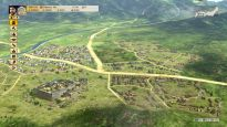 Nobunaga's Ambition: Sphere of Influence - Ascension - Screenshots - Bild 5