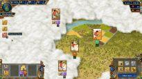 Pre-Civilization Egypt - Screenshots - Bild 35