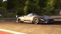 Project CARS: Pagani Edition - Screenshots - Bild 21