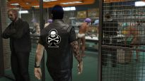 Grand Theft Auto Online - Screenshots - Bild 6