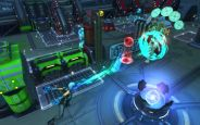Atlas Reactor - Screenshots - Bild 6