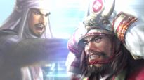 Nobunaga's Ambition: Sphere of Influence - Ascension - Screenshots - Bild 58