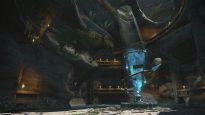 Final Fantasy XIV: Stormblood - Screenshots - Bild 4