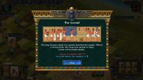 Pre-Civilization Egypt - Screenshots - Bild 21