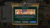 Pre-Civilization Egypt - Screenshots - Bild 23