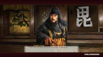 Nobunaga's Ambition: Sphere of Influence - Ascension - Screenshots - Bild 33