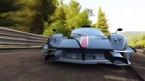 Project CARS: Pagani Edition - Screenshots - Bild 23