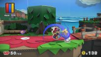 Paper Mario: Color Splash - Screenshots - Bild 19