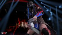 WWE 2K17 - Screenshots - Bild 11