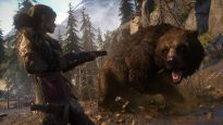 Rise of the Tomb Raider: 20-jähriges Jubiläum - Screenshots - Bild 4