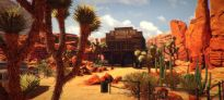 Arizona Sunshine - Screenshots - Bild 3