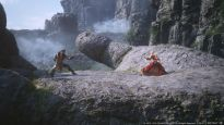 Final Fantasy XIV: Stormblood - Screenshots - Bild 12