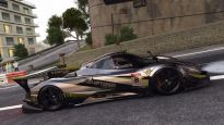 Project CARS: Pagani Edition - Screenshots - Bild 7